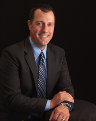 Dr. Joseph Cochran